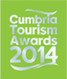 Cumbria Tourism Awards 2014
