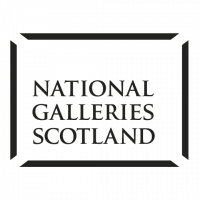 national-galleries-logo