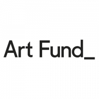 art-fund-logo