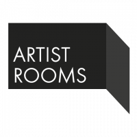 artist-rooms-logo